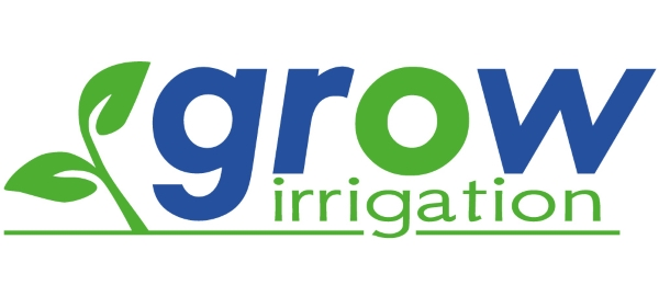 Static Set (Fixed Grid) irrigation systems for farming