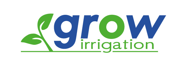 Grow Irrigation